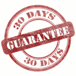 30-tage-garantie